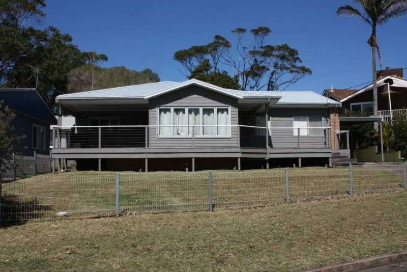Main view of Homely house listing, 28 Boronia Street, Bendalong, NSW 2539