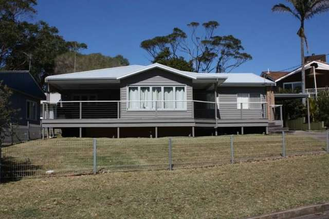 28 Boronia Street, Bendalong NSW 2539