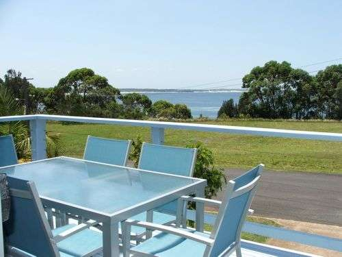 Main view of Homely house listing, Address available on request, Bendalong, NSW 2539