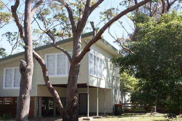 8 Ottawa Street, Cunjurong Point NSW 2539
