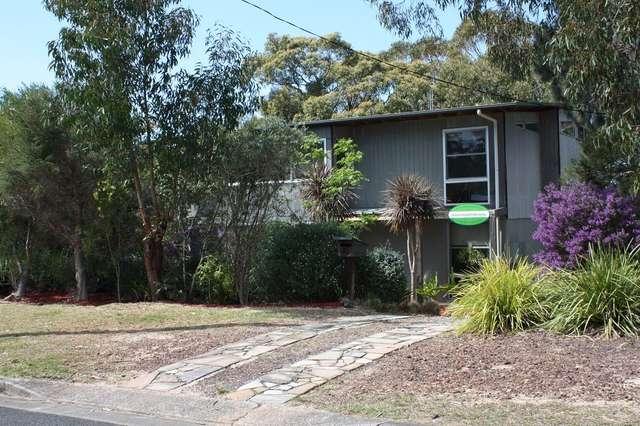 3 Austen Street, Cunjurong Point NSW 2539