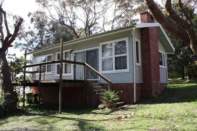 22 Ottawa Street, Cunjurong Point NSW 2539