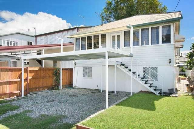 26 Loeven Street, Parramatta Park QLD 4870