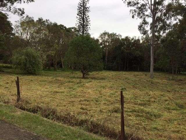 Main view of Homely  listing, 483 Burpengary Road, Narangba, QLD 4504
