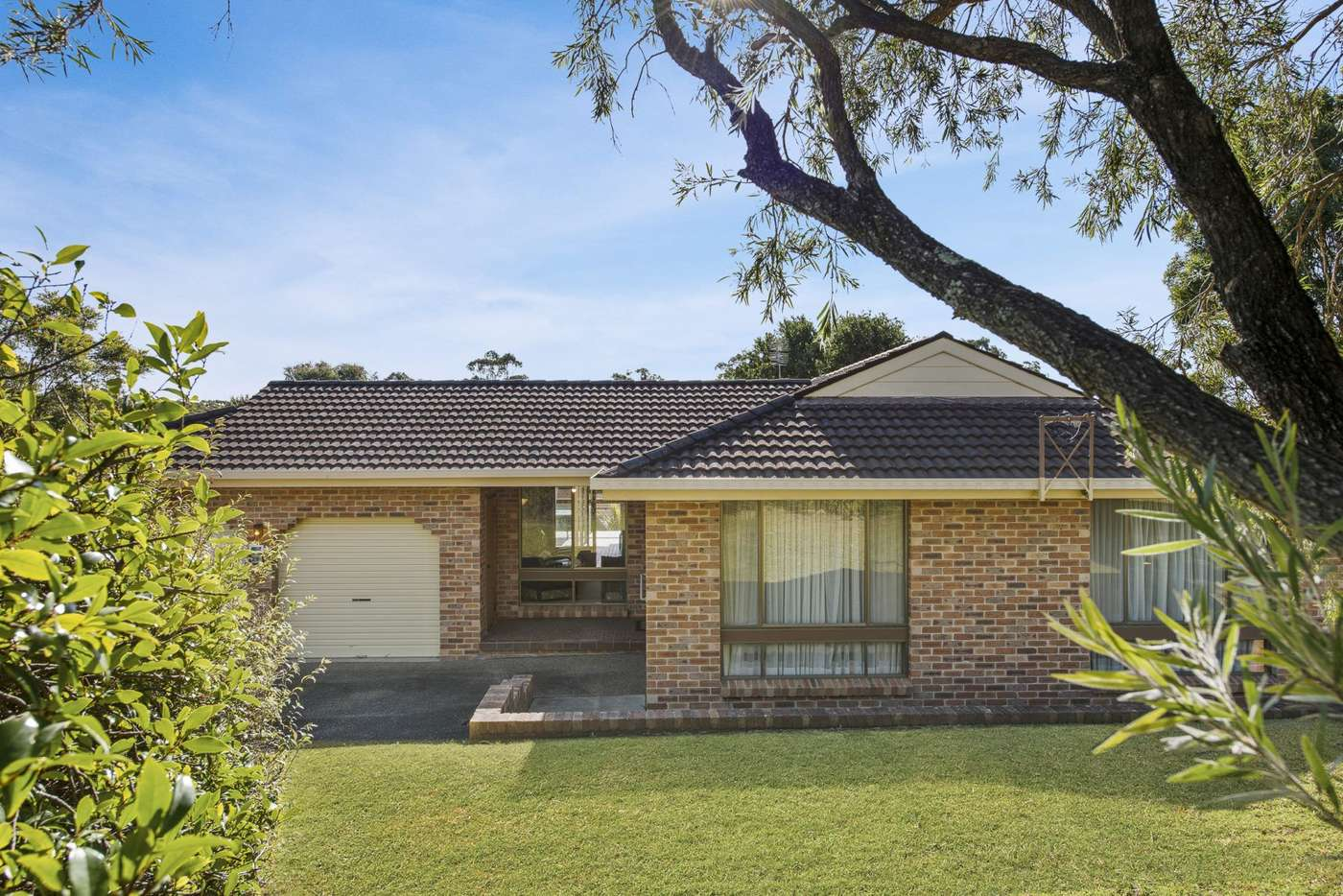 Main view of Homely house listing, 29 Buckland Street, Mollymook NSW 2539