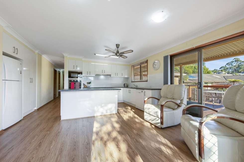Second view of Homely house listing, 29 Buckland Street, Mollymook NSW 2539