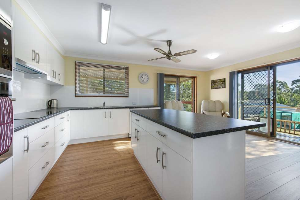 Third view of Homely house listing, 29 Buckland Street, Mollymook NSW 2539