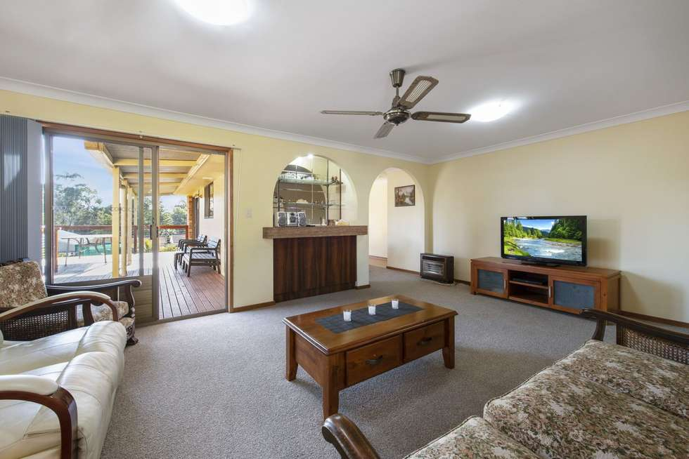Fourth view of Homely house listing, 29 Buckland Street, Mollymook NSW 2539