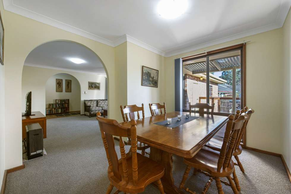 Fifth view of Homely house listing, 29 Buckland Street, Mollymook NSW 2539