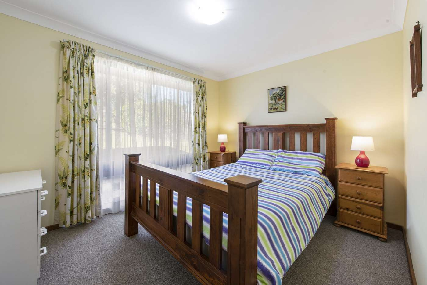 Sixth view of Homely house listing, 29 Buckland Street, Mollymook NSW 2539