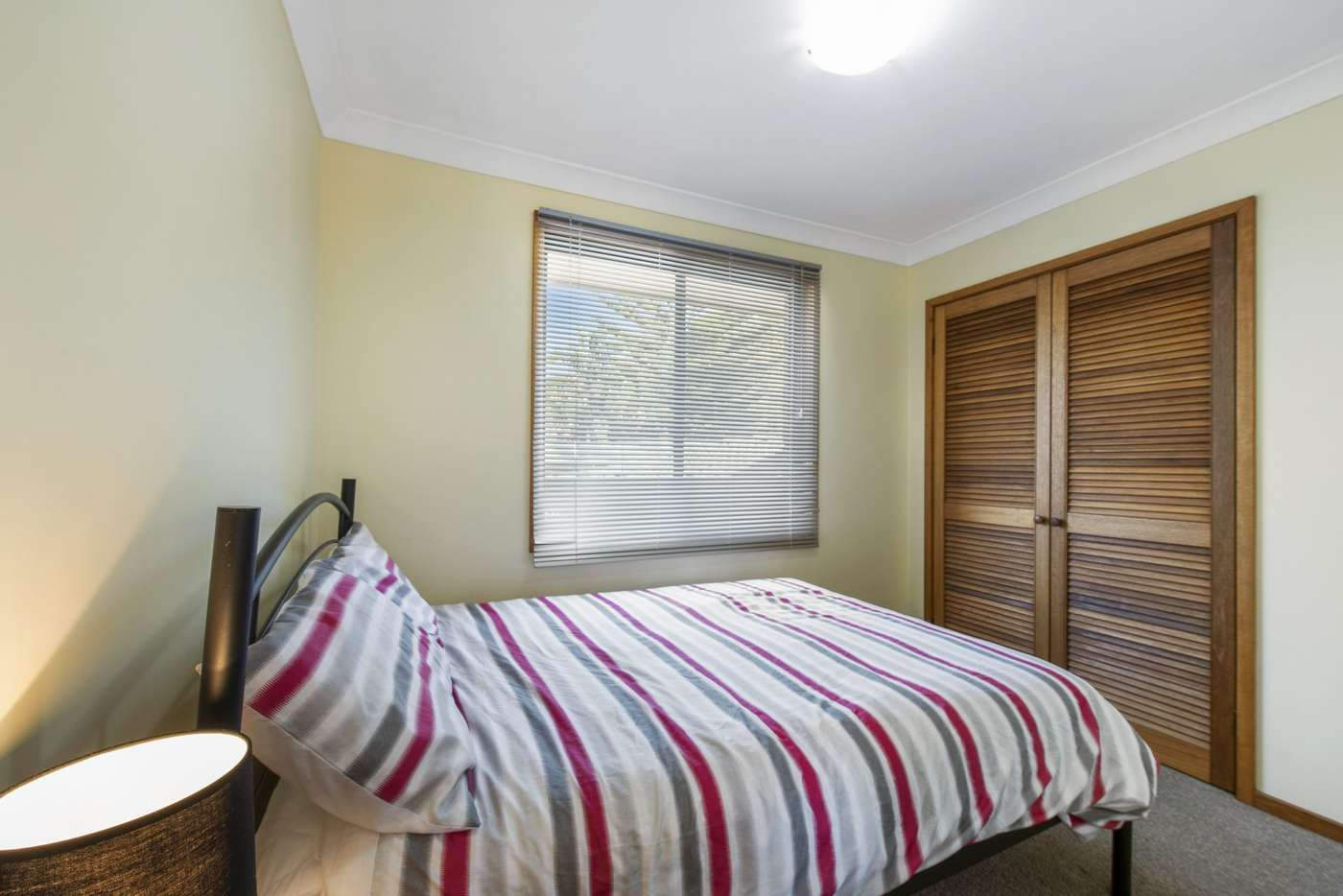 Seventh view of Homely house listing, 29 Buckland Street, Mollymook NSW 2539