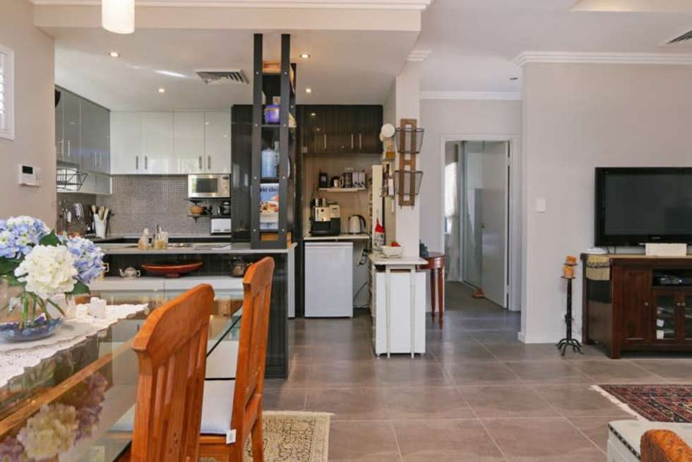 Third view of Homely house listing, 7/8 Wanarie View, Beeliar WA 6164
