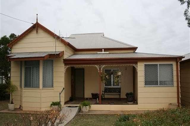 28 Armitree St, Gulargambone NSW