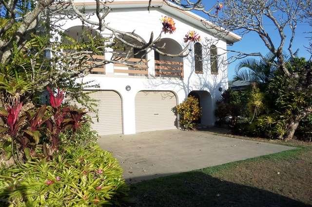 53 Andrews Street, Newell QLD 4873