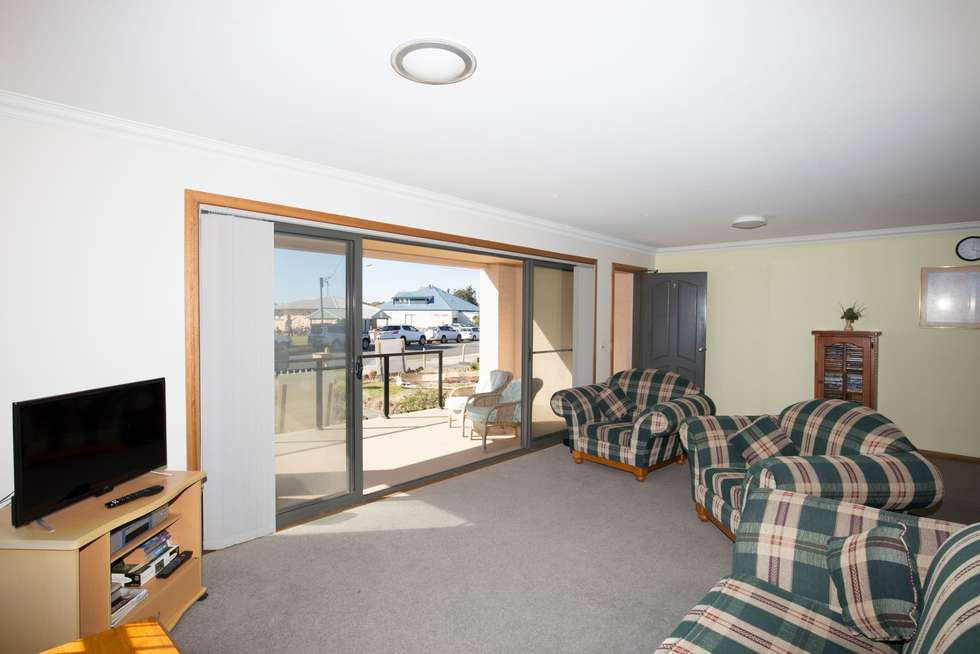 Third view of Homely townhouse listing, 2/133 Marine Drive, Tea Gardens NSW 2324