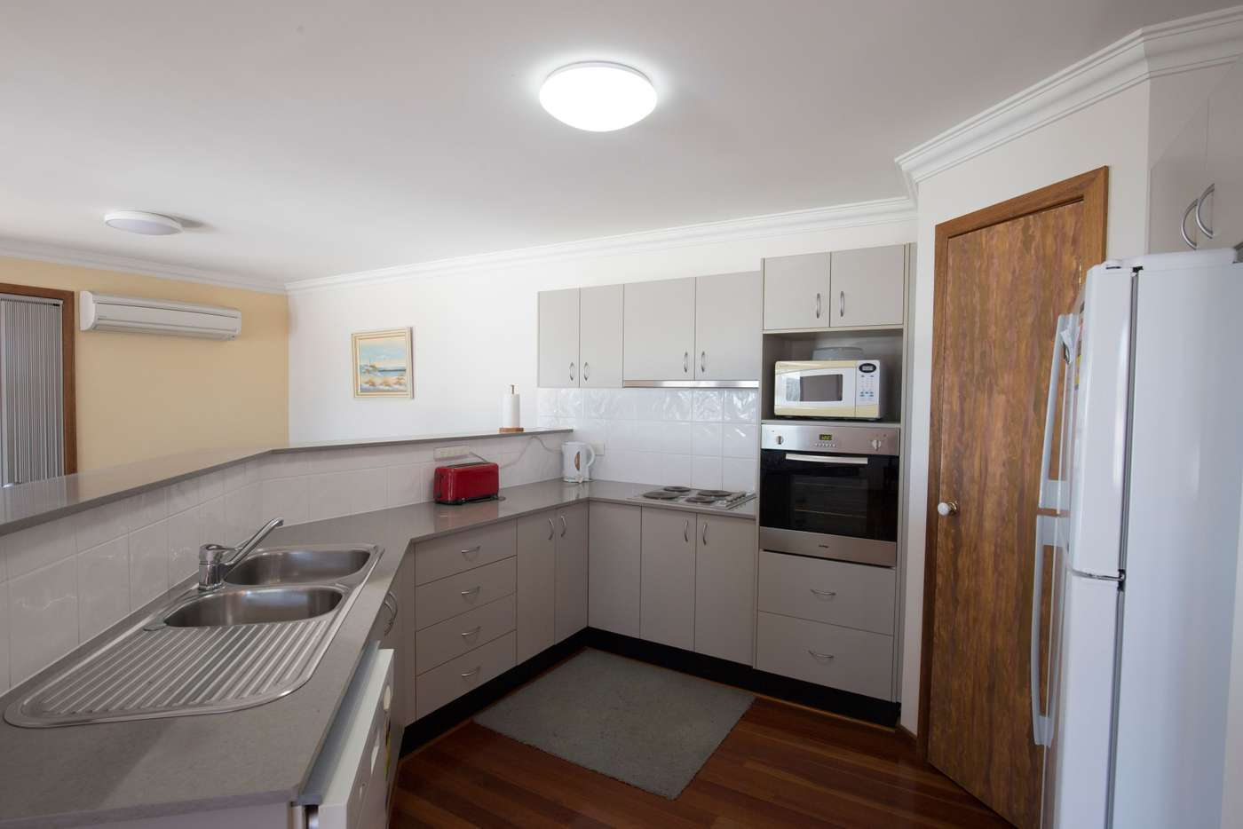 Seventh view of Homely townhouse listing, 2/133 Marine Drive, Tea Gardens NSW 2324