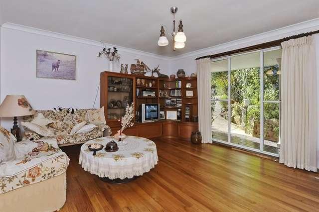 1 Caldarra Pl, Westleigh NSW