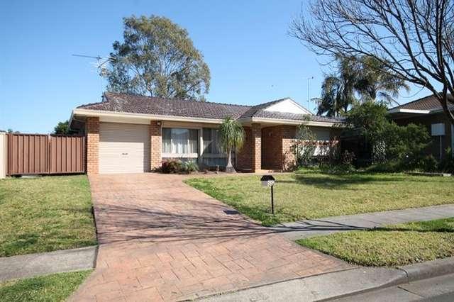 88 Wilson Rd, Hinchinbrook NSW