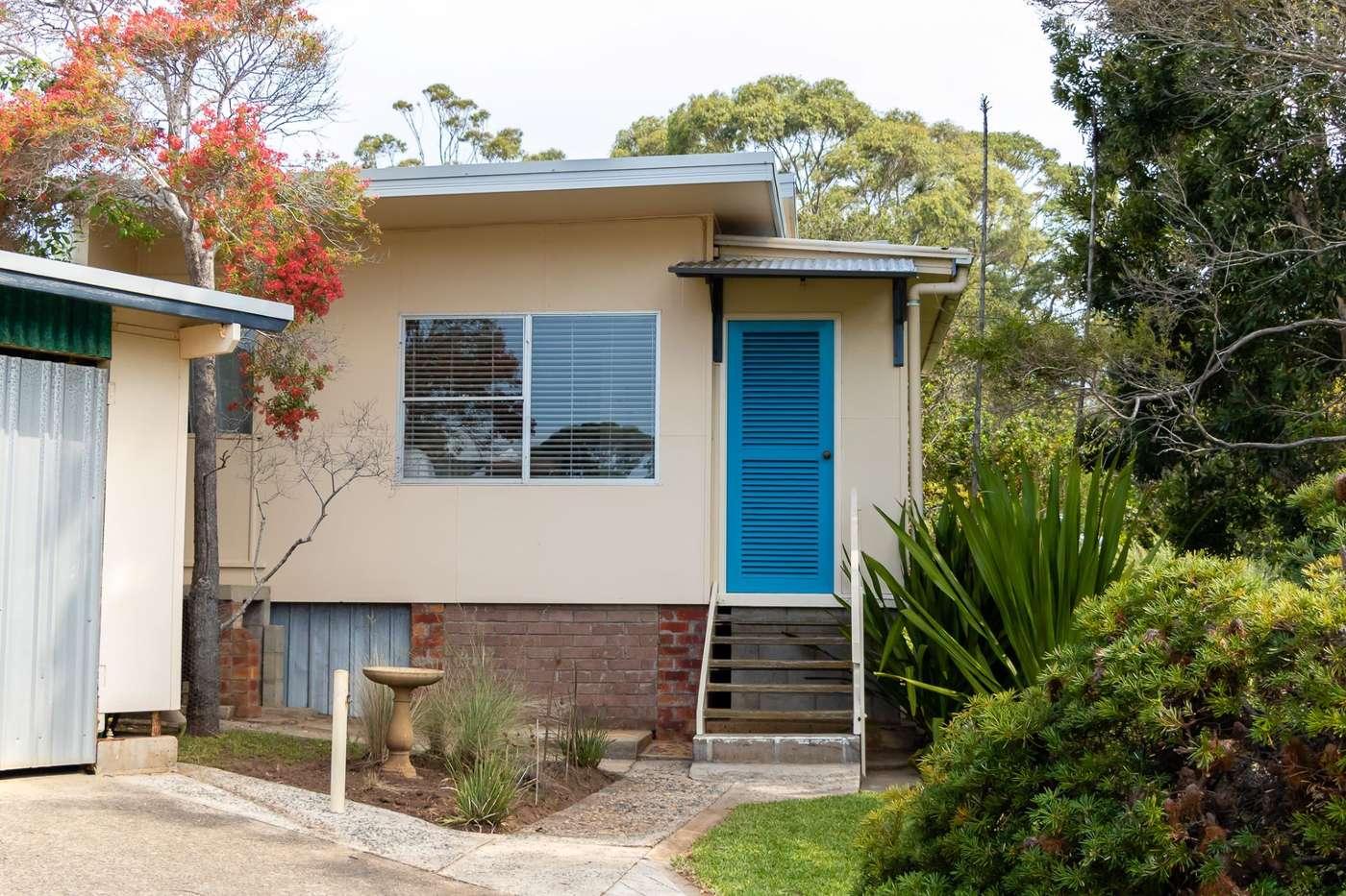 Main view of Homely house listing, 10 Jacaranda Street, Bendalong, NSW 2539