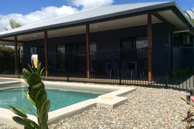 1/8 Nivosa Court, Mission Beach QLD 4852