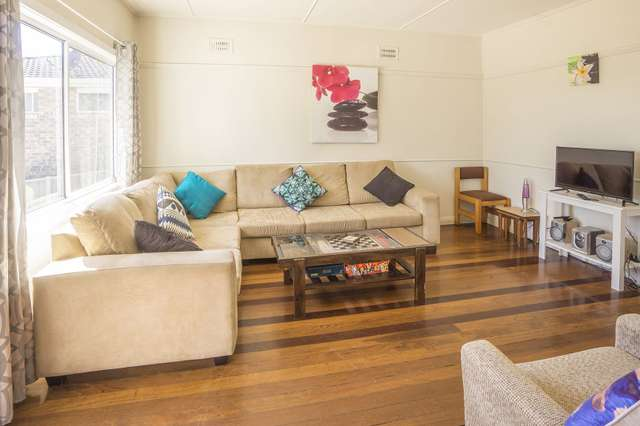50 South Street, Ulladulla NSW 2539
