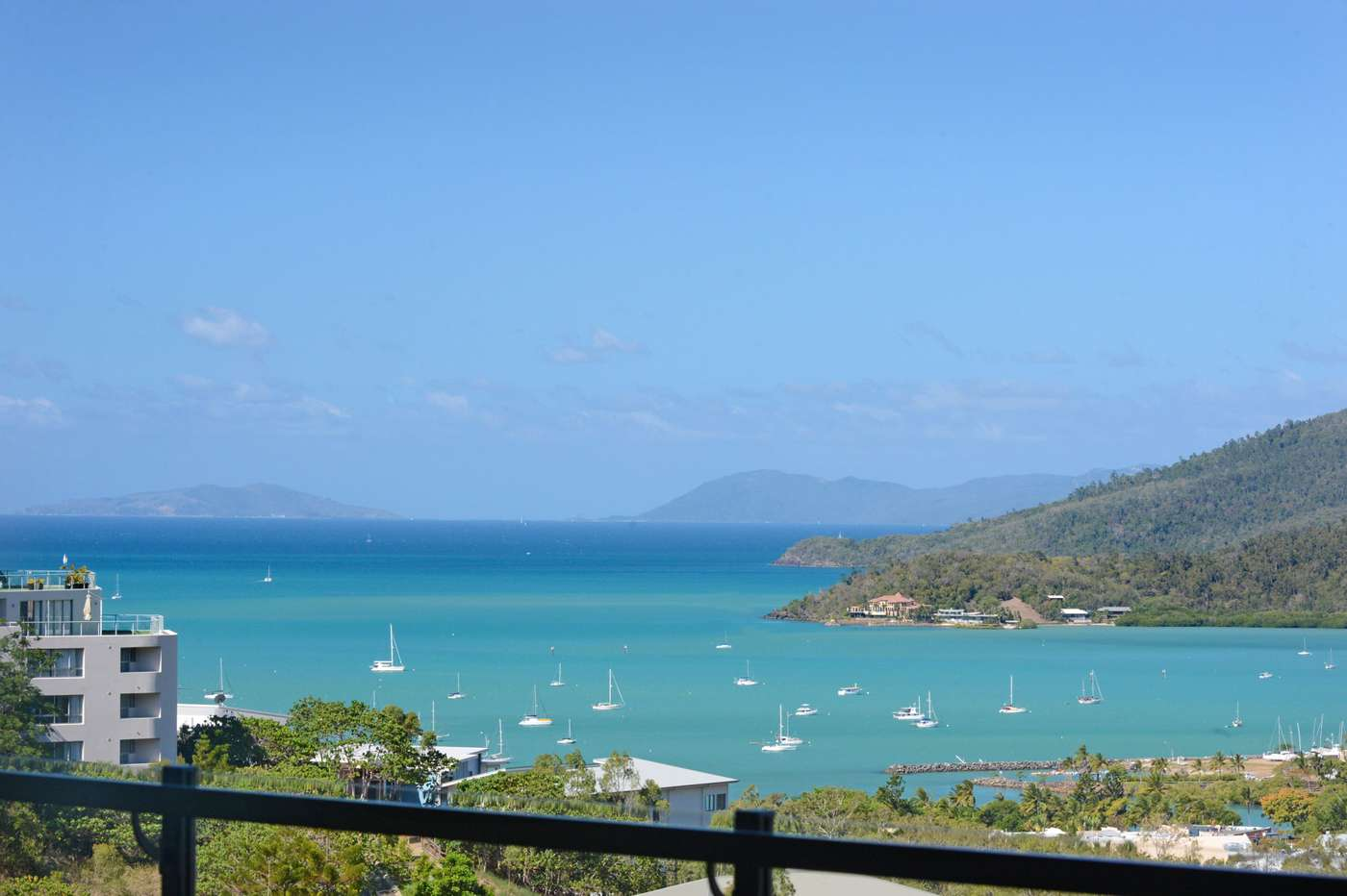 Main view of Homely house listing, 13 Cumberland Court, Airlie Beach, QLD 4802