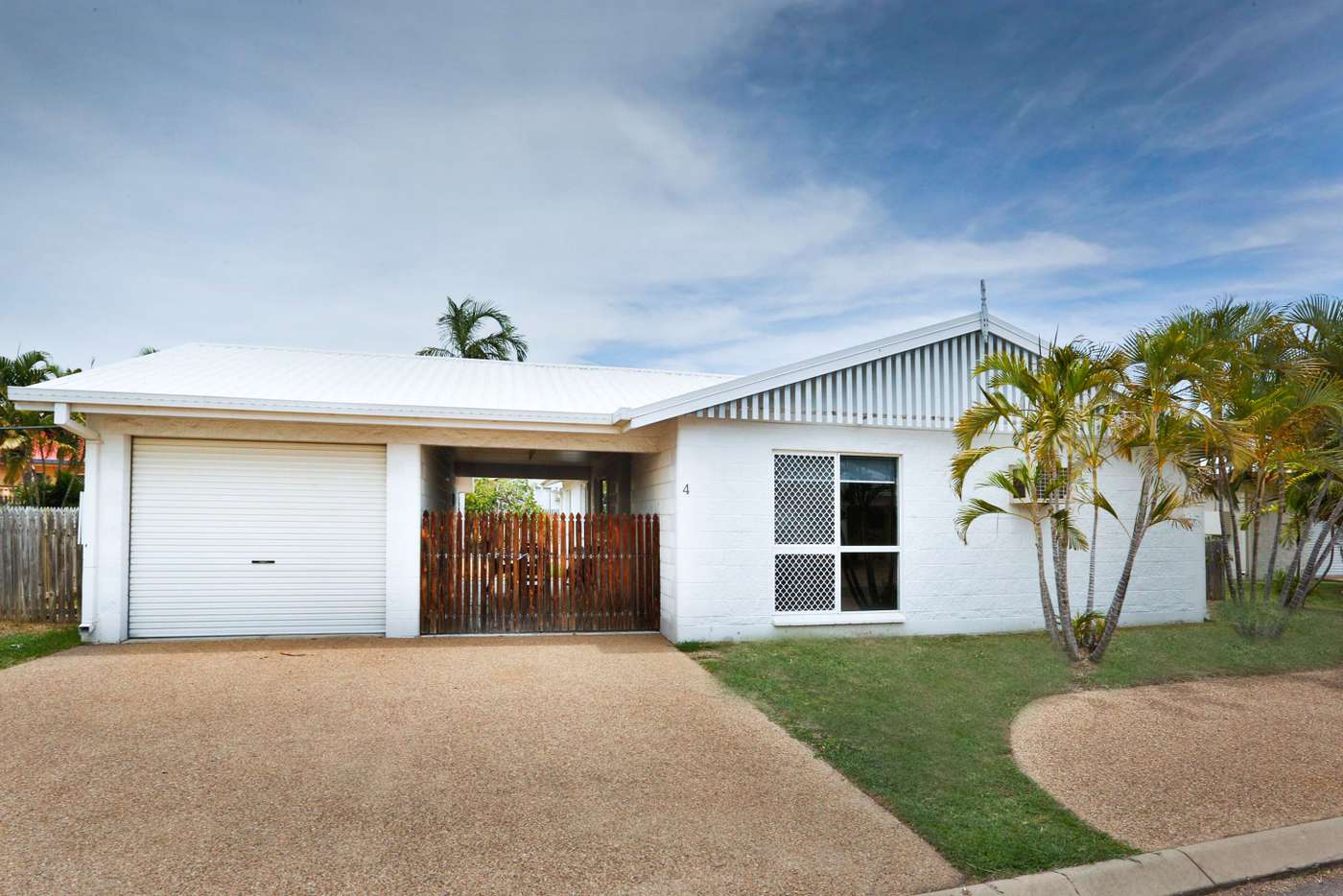 Main view of Homely house listing, 4/78 Annandale Drive, Annandale QLD 4814