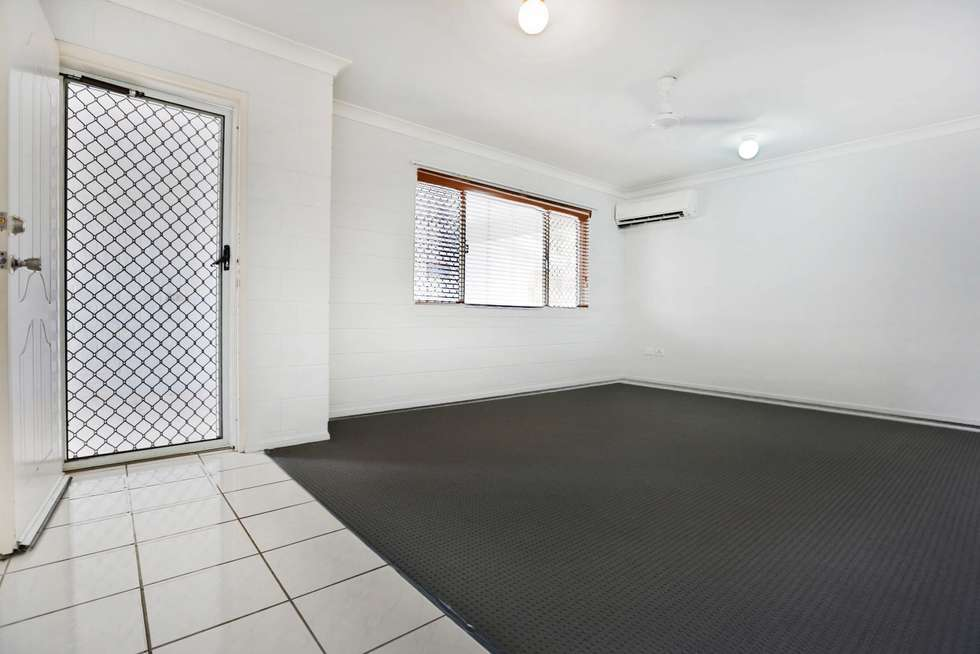 Second view of Homely house listing, 4/78 Annandale Drive, Annandale QLD 4814