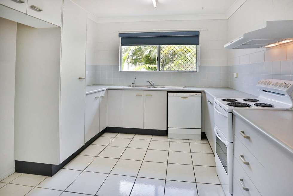 Third view of Homely house listing, 4/78 Annandale Drive, Annandale QLD 4814