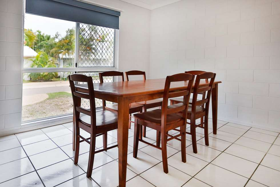 Fourth view of Homely house listing, 4/78 Annandale Drive, Annandale QLD 4814