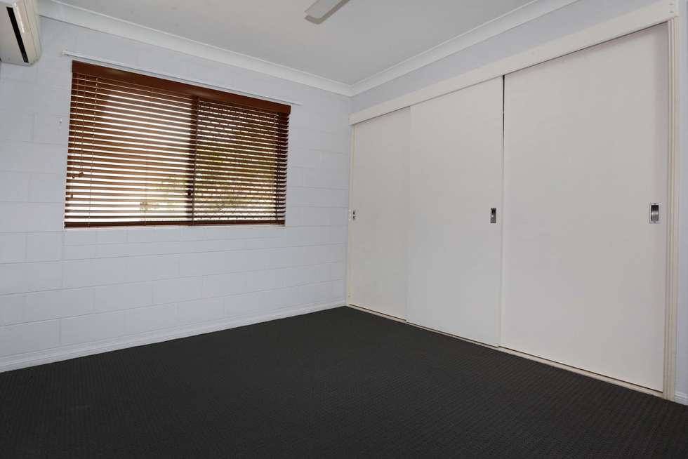 Fifth view of Homely house listing, 4/78 Annandale Drive, Annandale QLD 4814