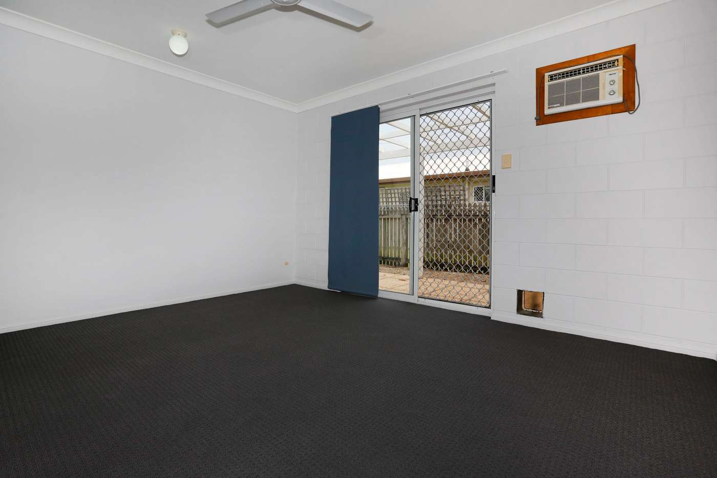 Seventh view of Homely house listing, 4/78 Annandale Drive, Annandale QLD 4814