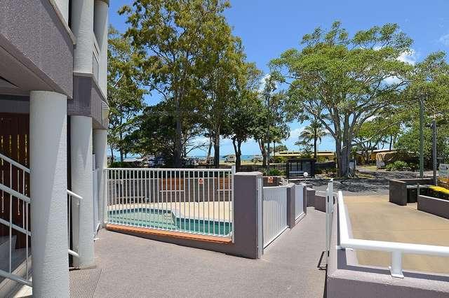 3/438 Esplanade, Torquay QLD 4655