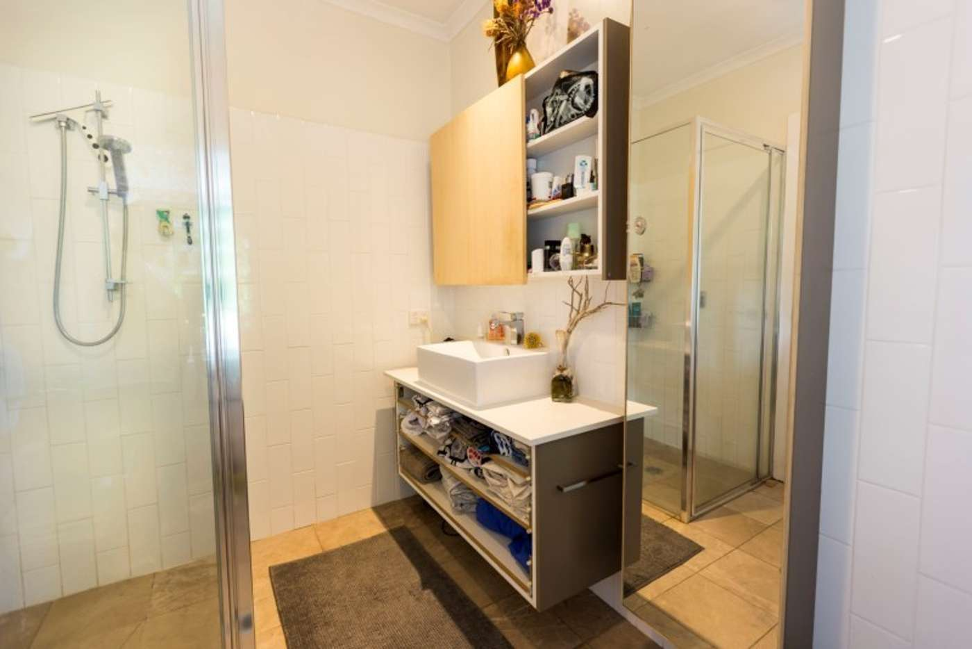 Sixth view of Homely house listing, 10 Gosman Street, Newmarket QLD 4051