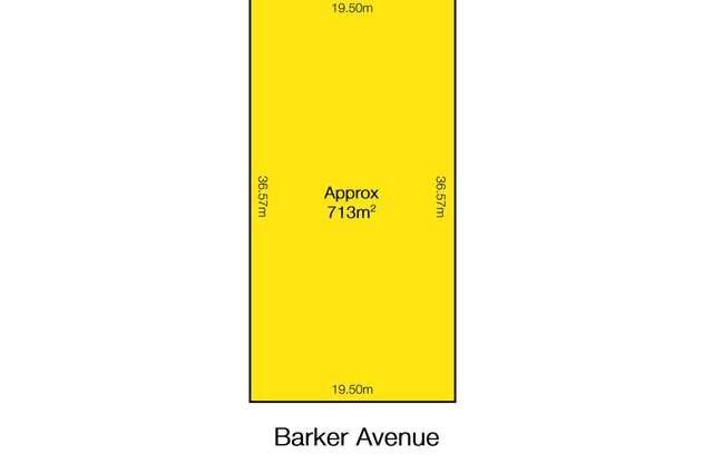 49 Barker Avenue, South Plympton SA 5038