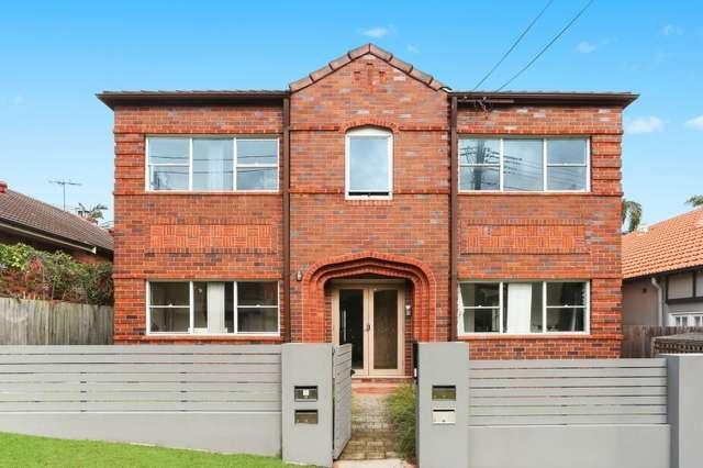 65 Chaleyer Street, Rose Bay NSW 2029