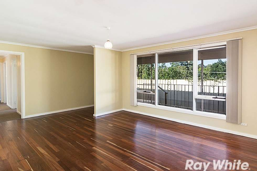 Third view of Homely house listing, Lot 8, 50 North Road, Nairne SA 5252
