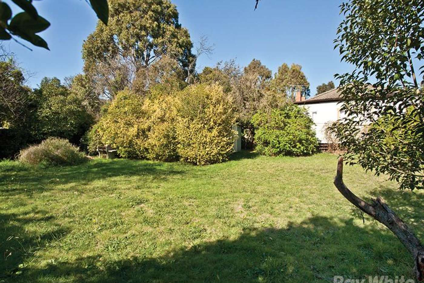 Sixth view of Homely house listing, 491 Waverley Road, Mount Waverley VIC 3149