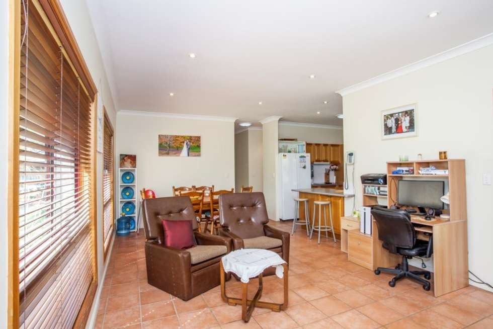 Fourth view of Homely house listing, 73-75 Butler Road, Doonan QLD 4562
