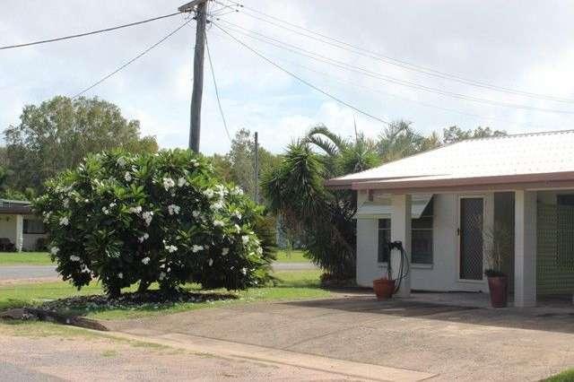 1/6 Ferrero Street, Lucinda QLD 4850