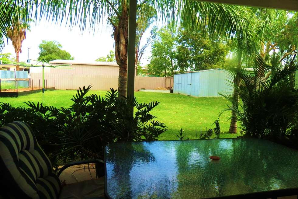 Fourth view of Homely house listing, 36 Elmer Street, Roma QLD 4455