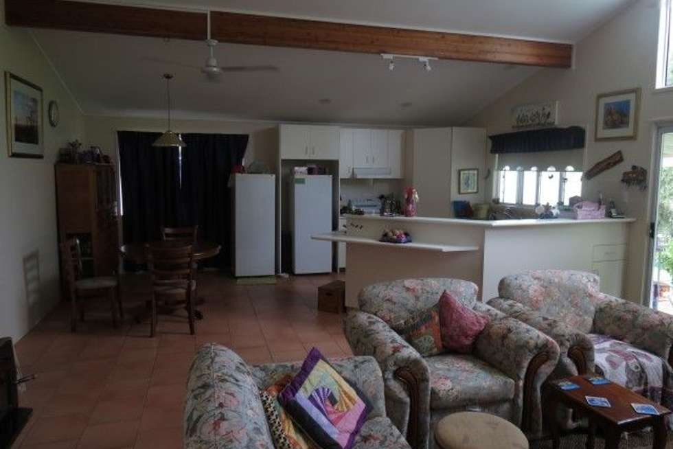 Fifth view of Homely house listing, 36 Elmer Street, Roma QLD 4455