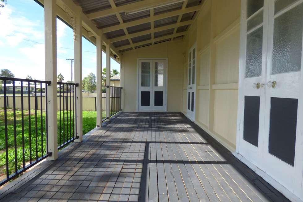 Third view of Homely house listing, 78 Raglan Street, Roma QLD 4455