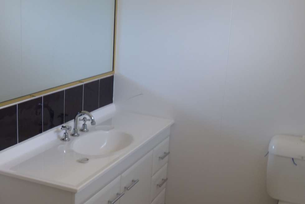 Fifth view of Homely house listing, 78 Raglan Street, Roma QLD 4455