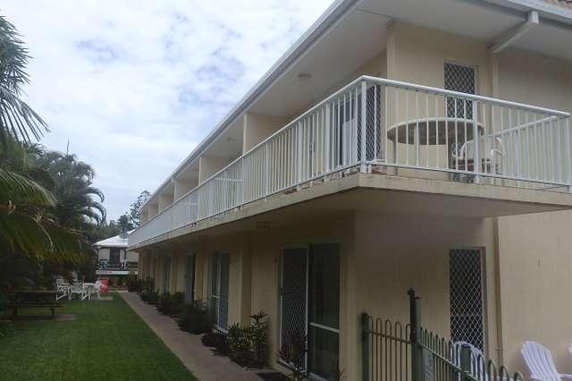 405 Esplanade, Torquay QLD 4655