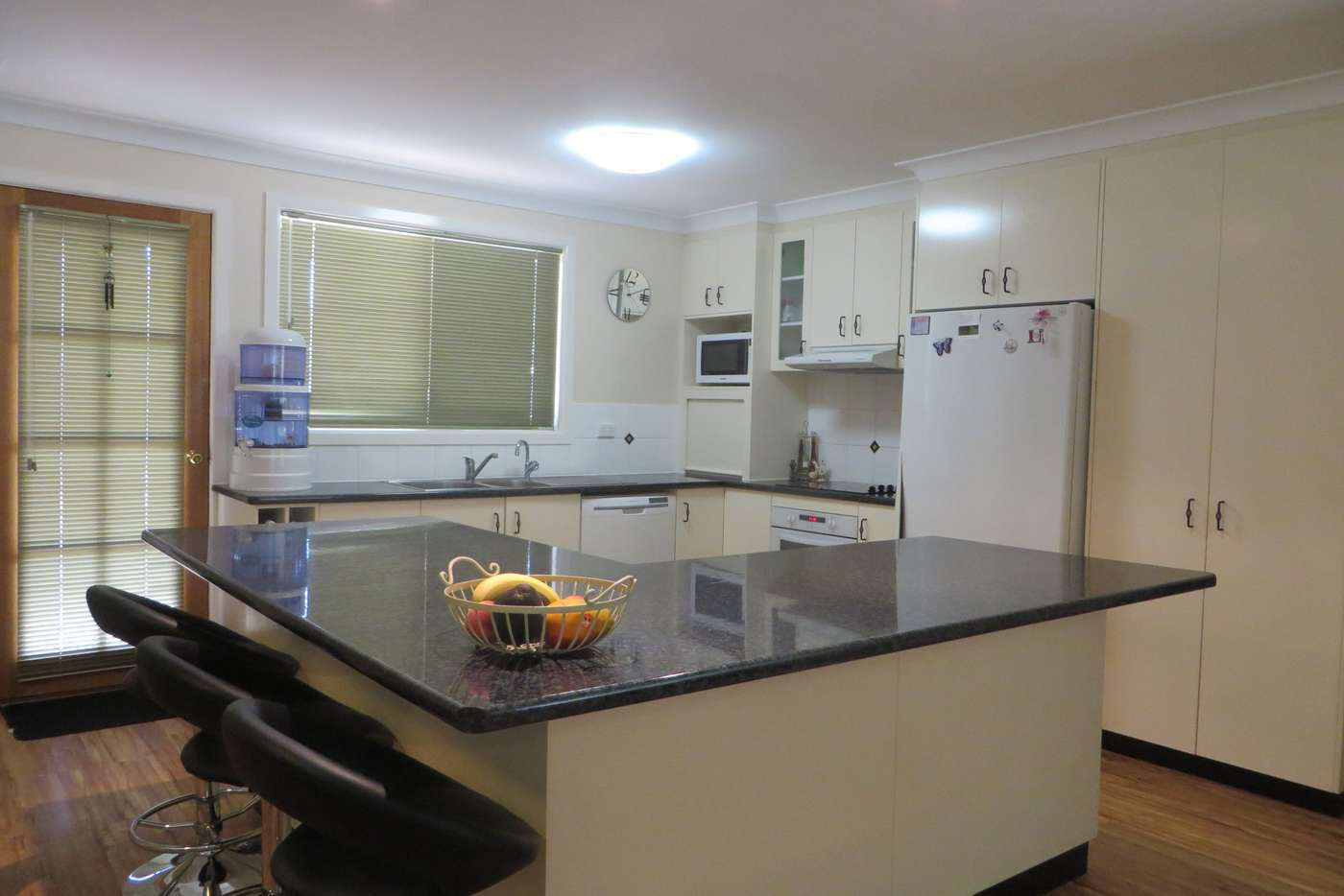 Main view of Homely house listing, 9 Elmer Street, Roma QLD 4455