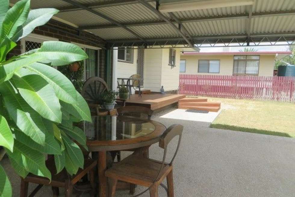 Fourth view of Homely house listing, 9 Elmer Street, Roma QLD 4455