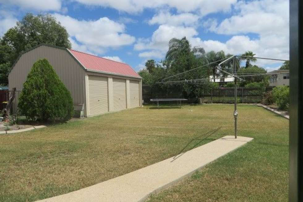Fifth view of Homely house listing, 9 Elmer Street, Roma QLD 4455