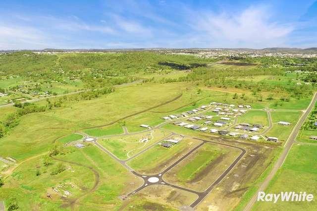 6 Sophia Crescent, Cotswold Hills QLD 4350
