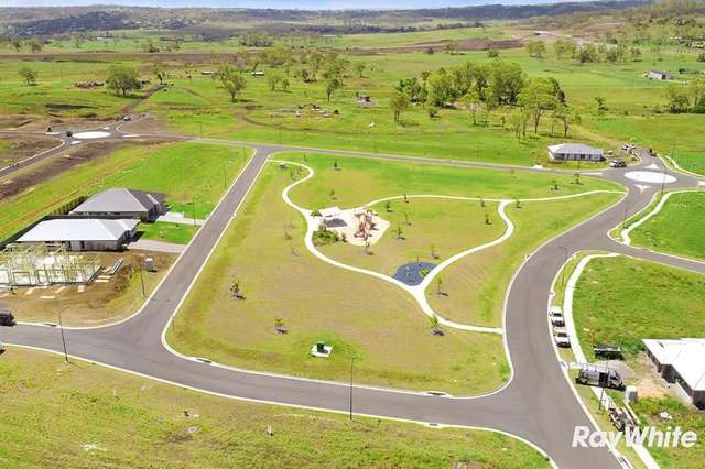 6a Sophia Crescent, Cotswold Hills QLD 4350